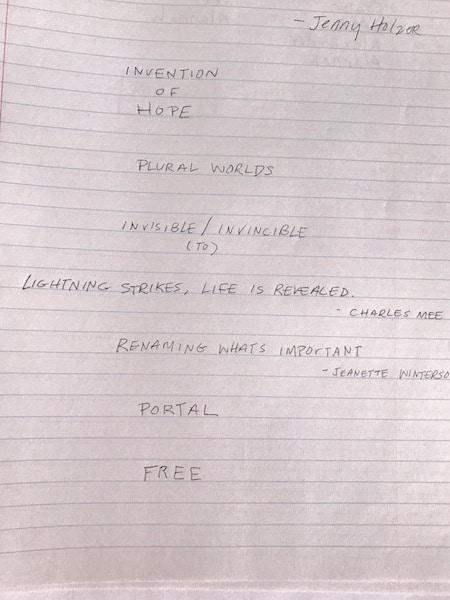 Portal1812_Villani_1stnote_process