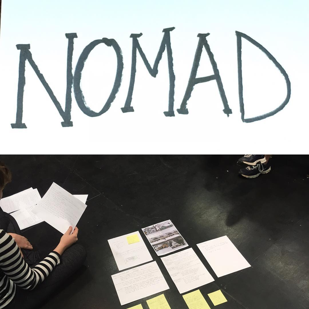 nomad_research